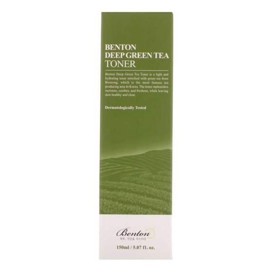 toner-benton-deep-green-tea-2