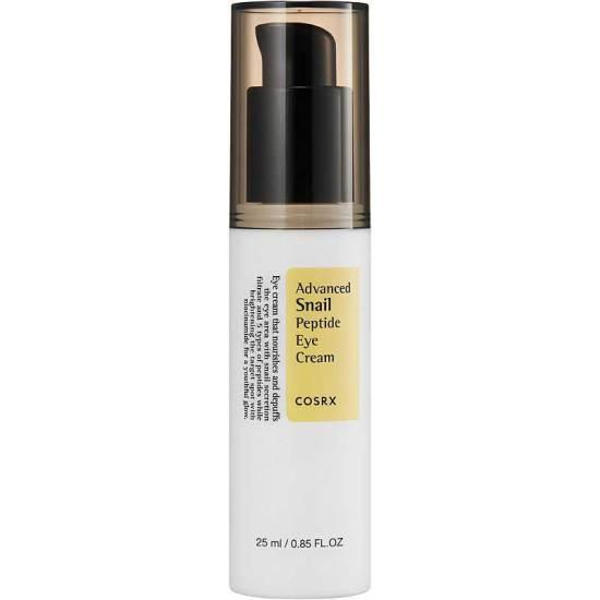 COSRX-Advanced-Snail-Peptide-Eye-Cream2-