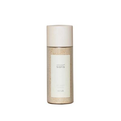 Exfoliantul-natural-Sioris-My-Soft-Grain-Scrub-01