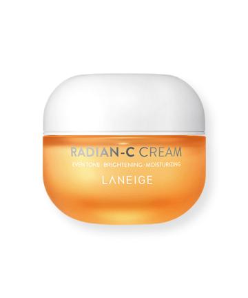 Crema cu vitamine Laneige