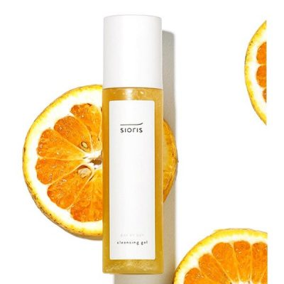 sioris-day-by-day-cleansing-gel-150ml-02