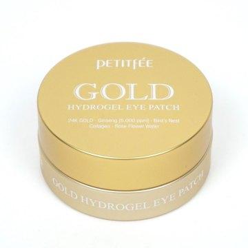 plasturi-ochi-Petitfee-Gold-Hydrogel-Eye-Patch-1