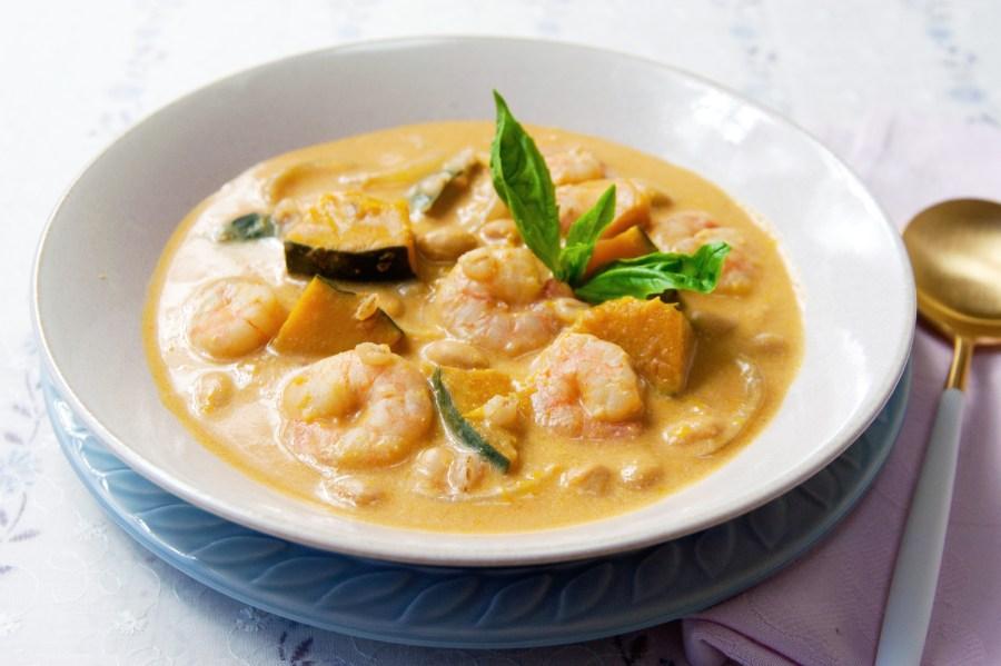 伊藤食品トマトスープ レシピ