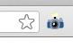 スクリーンショットボタン