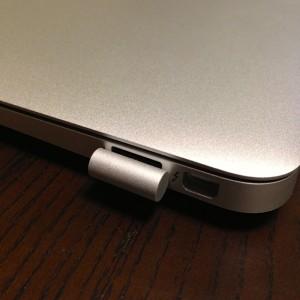 超小型USBメモリ
