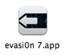 evasi0n_7_-_1_0_0