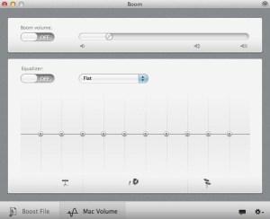 mac-app-boom