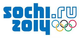 ソチオリンピック開幕 iPhone/Androidのアプリやイベントサイト盛りだくさん #オリンピック