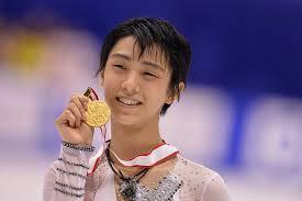 ソチオリンピック本大会初金メダル、フィギア羽生選手ほか今日の #スクラップ #2014 #2/15