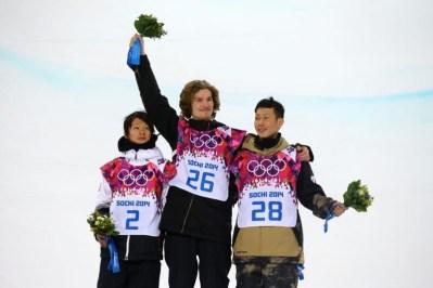 ソチオリンピック今大会初日本にようやくメダル2つほか今日の #スクラップ #2014 #2/12