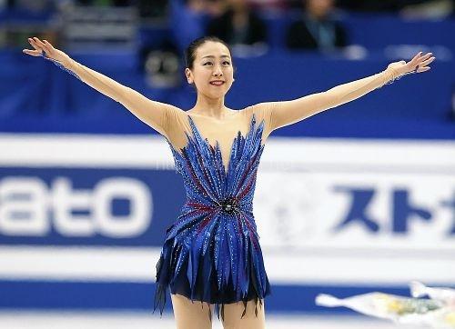 フィギュアスケート世界選手権で真央ちゃん3度目Vほか今日の #スクラップ #2014 #3/29