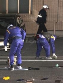 千葉県柏市で3日深夜連続通り魔事件、容疑者任意同行ほか今日の #スクラップ #2014 #3/5