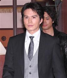 市原隼人、向山志穂と年内にも結婚ほか今日の #スクラップ #2014 #5/18