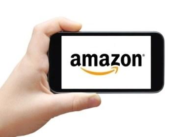 噂のアマゾン製スマートフォン「Fire Phone」が正式発表ほか今日の #スクラップ #2014 #6/19