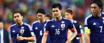 ワールドカップ日本代表の敗因ほか今日の #スクラップ #2014 #6/15