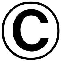 大手企業でもとんでもないな〜「ハイスコアガール」著作権侵害問題を考えるほか今日の #スクラップ #2014 #8/7