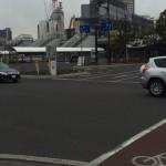 仙台駅東口 http://t.co/0zXPQO8iTE