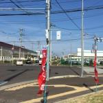 お仕事Ponta、言葉が通じます。 http://t.co/mhtfVDbElH