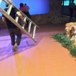 アクアテラス錦ヶ丘、こんな感じ。 http://t.co/I0FQKOuQp8