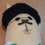 仙台うみの杜水族館、遊ぶイルカ達 #s_uminomori http://t.co/SXZqc4VCFB