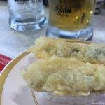 #ビール半額 #かっぱ寿司 #アプリクーポン