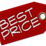 最近よく見る『オープン価格』ってなんだ?