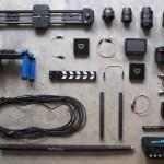 カメラ転売、カメラ用品だって利益を出せる!