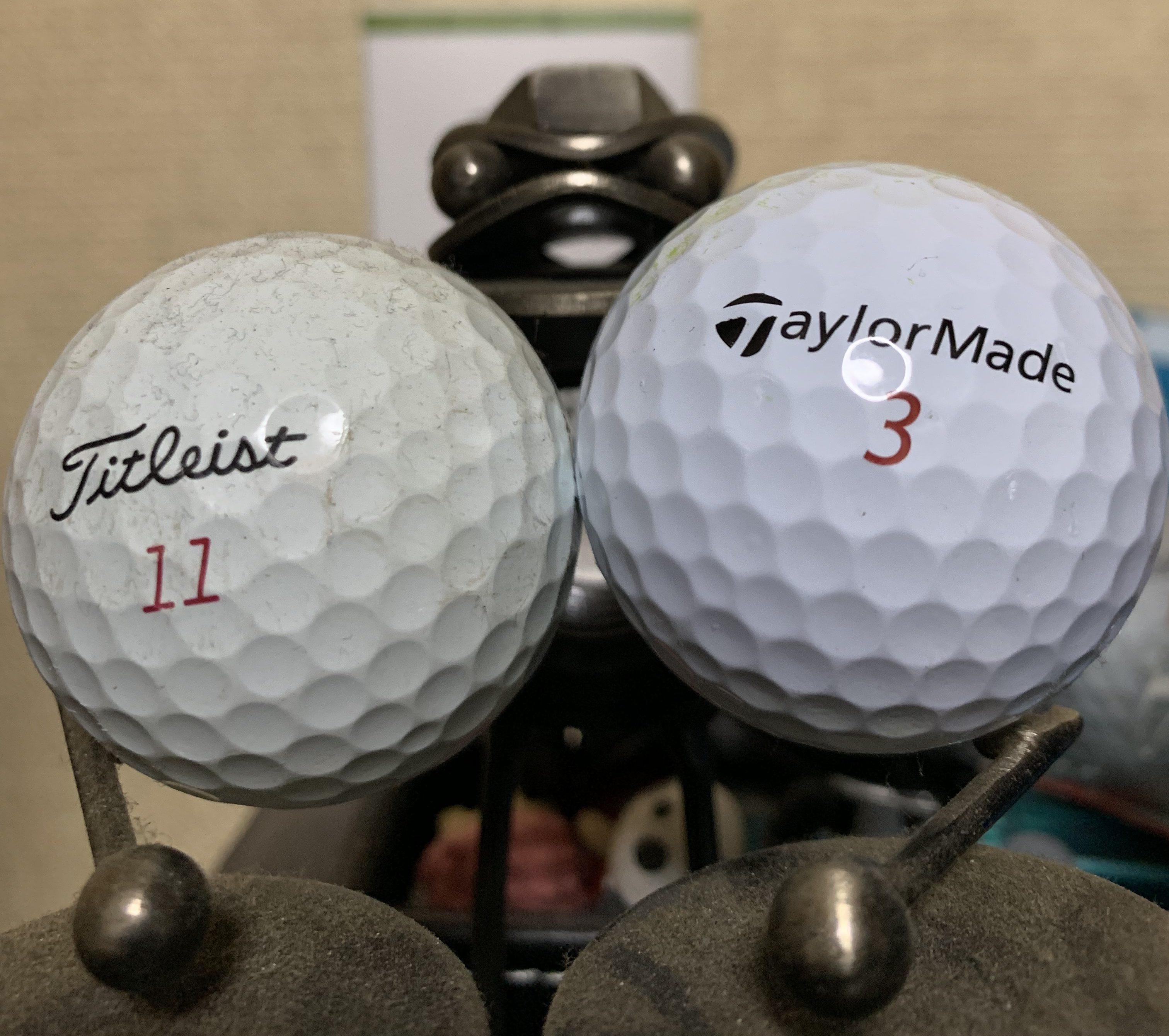 【ドラマーがゴルフ80切りに挑戦】決められないのよボールが。