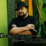 つじの好きな曲#9グルーヴ開眼?George Duke「Marin City」