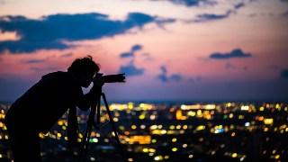 誰もが上手い写真を撮れる時代になってきた中でカメラマンはどう進むべきか?