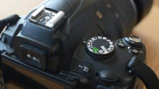 プロカメラマンなのに絞り優先モードで撮影する理由を解説します
