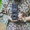 ポートレート撮影をしたい方に贈るカメラマン&モデル募集の方法