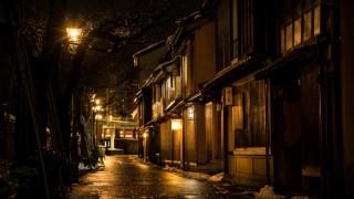 【初心者向け】金沢夜景カメラマンが教える夜景撮影のコツ☆