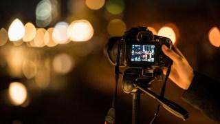 写真教室の人たちやカメラ仲間と兼六園周辺&夜景撮影会やりました☆