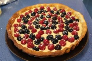 fruit-tart-sweet-pastry-3