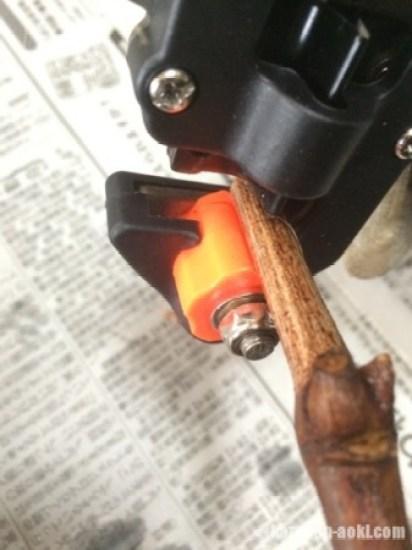 【ブドウの接ぎ木の手順】接ぎ木鋏を使ったブドウの接ぎ木方法を画像で解説 184