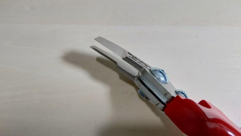 ブドウの環状剥皮処理で着色促進する方法・時期・道具を解説 459