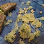 【フィンガーライムの接ぎ木】をするための情報収集【柑橘の接ぎ木】を参考にする 34