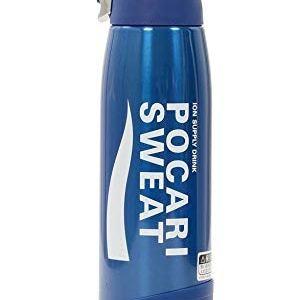 スポーツドリンク対応水筒