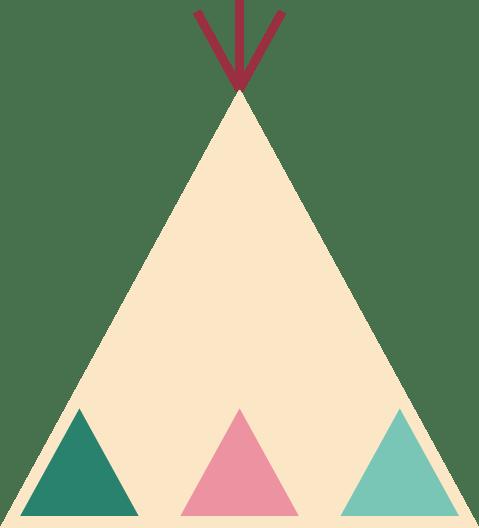 SNSメニュー 29