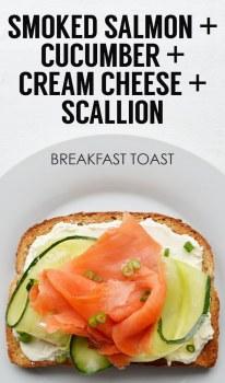 21.-Smoked-Salmon-+-Ribboned-Cucumber-+-Light-Cream-Cheese-+-Scallions