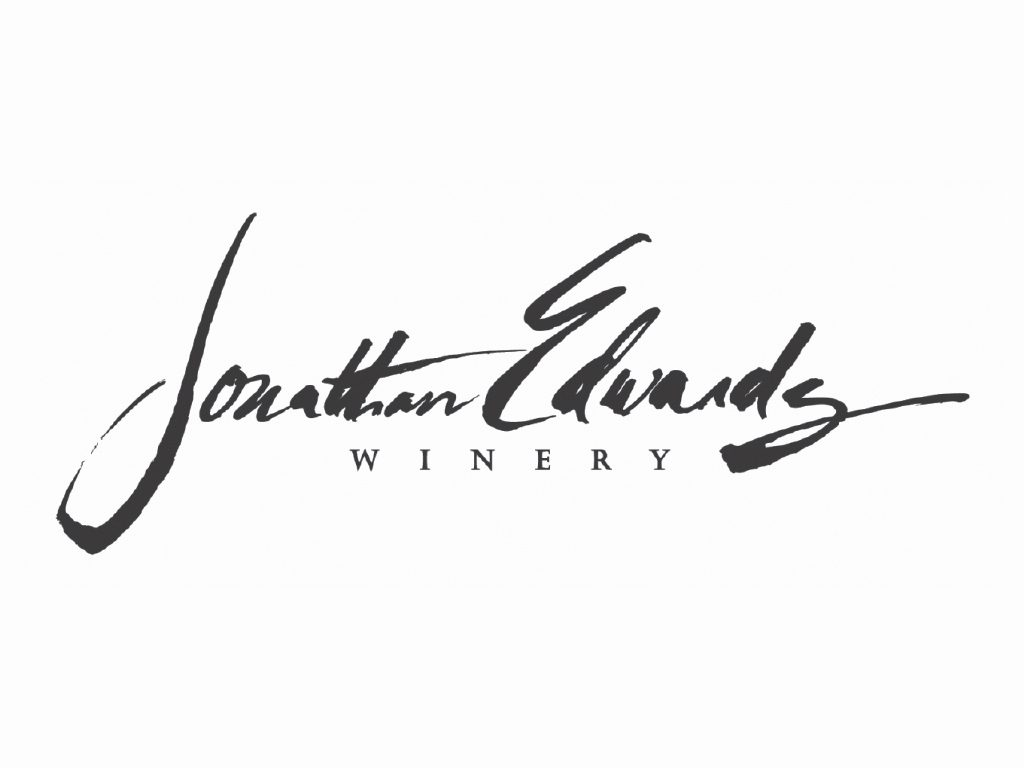 Jonathan Edwards Winery United States Connecticut North