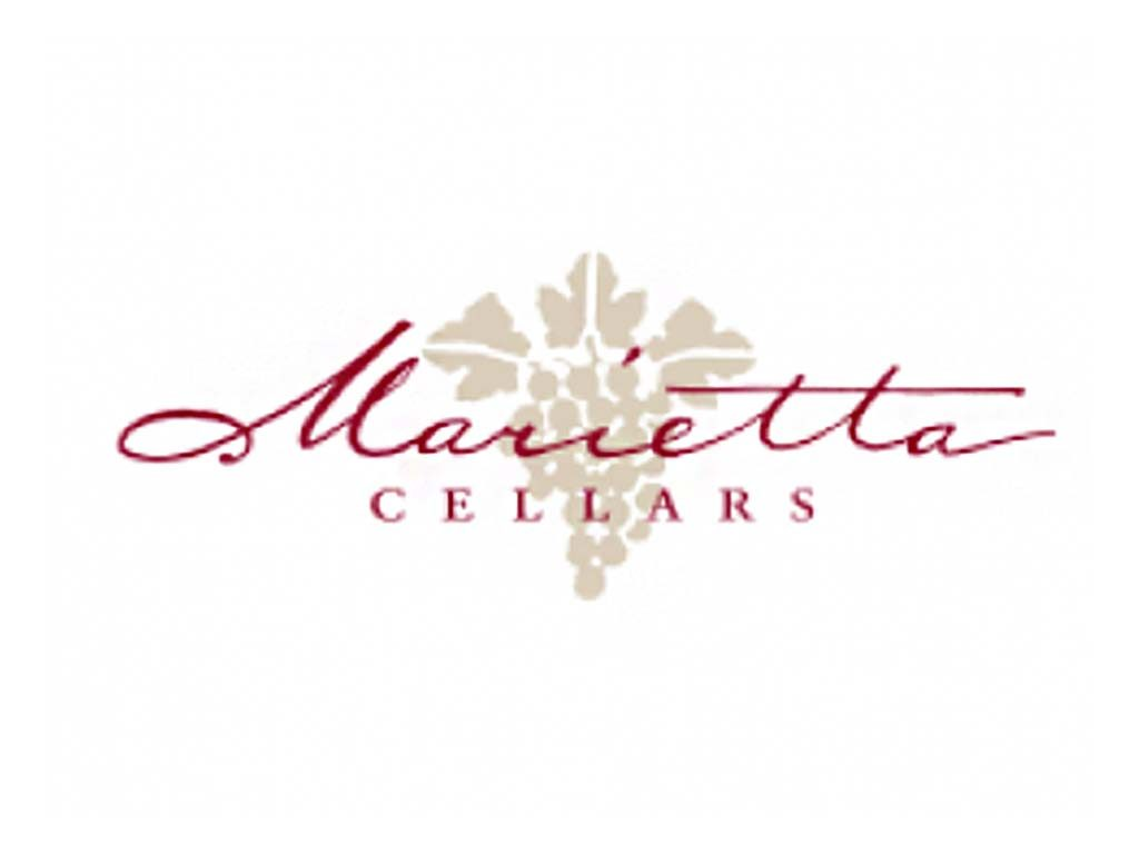 Marietta Wine Cellars United States Ohio Marietta Kazzit Us Wineries International Winery Guide