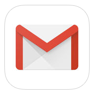apple-itunes-gmail