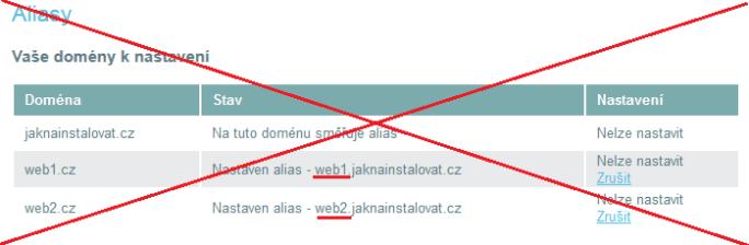 alias_bad