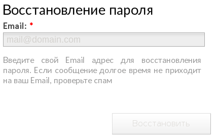 screen418