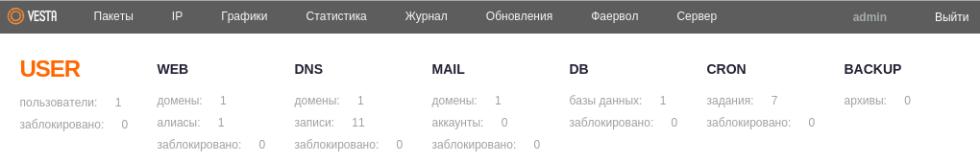 screen821