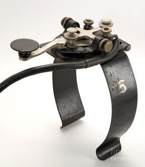 3-telegraph-key-morse-code-type-j-37-sheila-terry