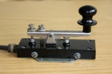 morse-key-flickr-gynti_46-300x200
