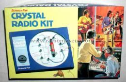 science_fair_crystal_radio_kit_28_983648